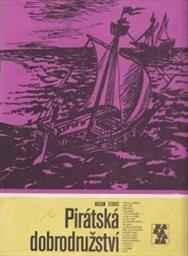 Pirátská dobrodružství