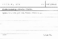 Elektrotechnická příručka 1988/89