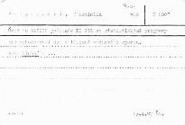 Úvod do Basicu počítače IQ 151 se statis