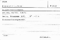 Lokomotiv-archiv bayern.