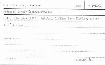 Vojenské dějiny Československa                         (1. díl)