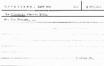 The minnesota almanac 1982.
