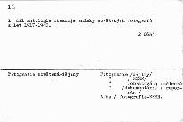 Antologija sovetskoj fotografii                         (Tom 1,)
