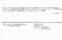 Občianský súdny poriadok, notársky poriadok a súvisiace predpisy                         (Zv. 1)
