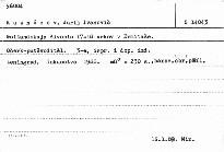 Gollandskaja zivopis 17-18 vekov v ermit