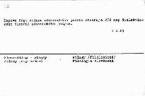 Atlas slovenskeho jazyka 2.; Atlas slovenského jazyka                         (Diel 2)