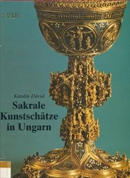 Sakrale Kunstschätze in Ungarn