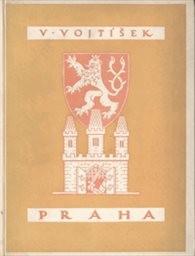 Praha :