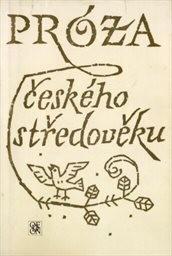 Próza českého středověku