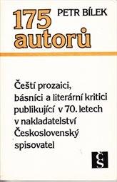 175 autorů