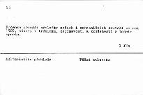 Kulturistika 1985