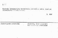 Kniznicny zbornik 1982
