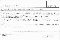 Jezegodnik bolsoj sovetskoj enciklopedii