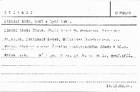 Sčítání lidu, domů a bytů 1980                         ([Č. 9],)