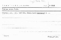 Štátne právo ČSSR