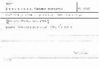 Graficeskoje oformlenije notnogo texta d