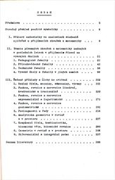 Sbírka úloh z matematiky pro přípravu k přijímacím zkouškám na vysoké školy