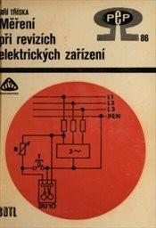 Měření při revizích elektrických zařízení