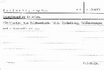 Kunstdenkmaler in polen.                         (Bd. 1)