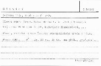 Sčítání lidu, domů a bytů 1980                         ([č. 6],)
