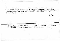 Arnold Zweig 1887-1968