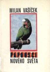 Papoušci Nového světa