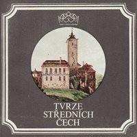 Tvrze středních Čech
