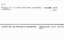 Lymfedem končetin