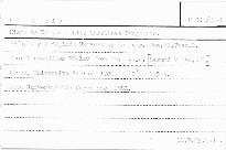 Historia Universitatis Carolinae Pragensis 1981                         (Tomus 21, Fasc. 2)