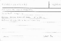 Bibliograficky zbornik 1986-1987.; Bibliografický zborník 1986-1987