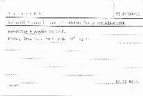Kalendář činnosti hudební mládeže České socialistické republiky v sezóně 1982/83