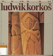 Ludwik korkos.