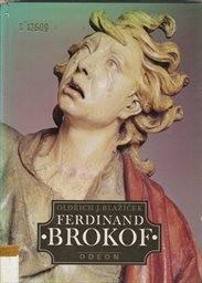 Ferdinand Brokof