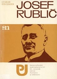 Josef Rublič