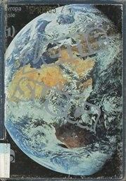 Země světa                         (1)