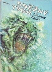 Sněžný tygr