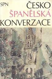 Česko-španělská konverzace