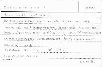 Československé trestné konanie