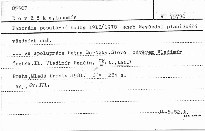Panoráma populární hudby 1918/1978 aneb Nevšední písničkáři všedních dní
