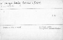 Obecnj řád pro Prahu od 27. dubna 1850