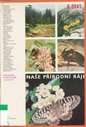 Naše přírodní ráje