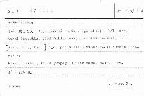Litoměřicko                         (Roč. 17-20)