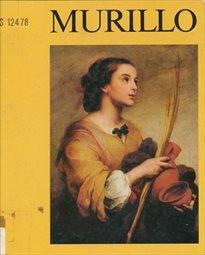Murillo.