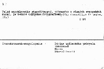 Bolšaja illjustrirovannaja enciklopedija