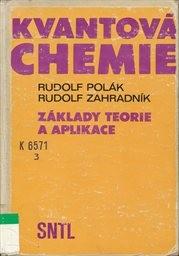 Kvantová chemie