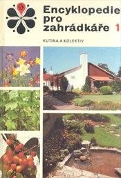 Encyklopedie pro zahrádkáře
