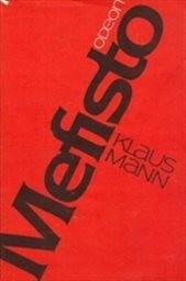 Mefisto