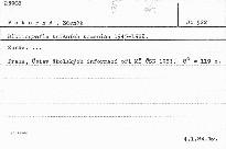 Bibliografie kniznich komenian 1945-1982