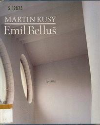 Emil Belluš