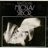 Miloslav Stibor